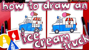 How To Draw An Ice Cream Truck - YouTube Ice Cream Social At Countryside Bank Thurs Sept 13 122pm Sep Big Bell Cream Truck Menus Scrumptious Our Generation Truck Raindrops And Sunshine Do It Yourself Diy Make Your Own Num Noms Series 2 Lip Gloss Surly Accsories Best Resource Sweet Stop Pink For American Girl 18 Mikes Bicycle Shop Heres The Scoop Tuckerton Seaport America Loves Food Trucks Michael Hendrix Medium Amazoncom Oto Cats Pet Supplies Pets Mtbrcom