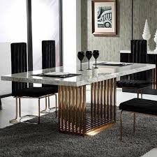designer dining table at rs 20000 unit dining table id