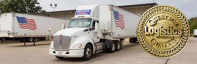 Dayton Freight Dayton Freight Lines Opens Iowa Service Center Transport Topics Akron Renier Cstruction Crest Hill Winross Inventory For Sale Truck Hobby Collector Trucks Cleveland Container Station Home On Time Delivery Trucking Company Inc Buys Land Possible Logistics Plus Recognizes 2016 National And Regional Ltl Carriers Of Stepping Up To Finalmile Logistics