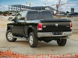 New 2018 RAM 2500 Tradesman Crew Cab In Owasso #DT3048 | Jim Glover ... New Ram Hd Confirmed For 20 Will Be Built In The Us Cars Allnew 2019 1500 More Space Storage Technology 15000 Off Trucks Galeana Chrysler Dodge Jeep Specials Classic Light Duty Pickup Truck Featured Vans Larry H Miller 104th Co Two Exciting Announcements Made At Naias 2015 Ramzone Our Best Look Yet The Upcoming Heavyduty Sport Crew Cab Canada Exclusive And Work Bergen County Nj Heavyduty 2500 3500 Pickup Trucks Unveiled 2017 Express 4d B1195 Freeland Auto