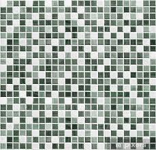 fototapete grün gefliesten bad küche oder wc fliesen wand hintergrund
