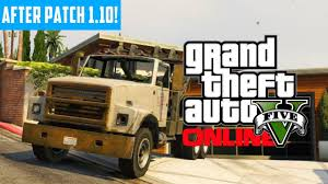 GTA 5 Online: How To Get The Tow Truck Brisbane & Other Single ... Find A Way To Move The Stash Car Grass Roots The Drag Gta V 5 Mission Tow Truck Walkthrough 34 Lets Play Ps4 100 Grand Theft Auto San Andreas Aaa 4k 2k Vehicle Textures Lcpdfrcom Donk Repo Towing Real Life Mod S2 Day 51 Youtube Trucks Gta Mtl Flatbed Im Not Mental Addon Replace Wipers 10 For Yosemite Aa Service Skin Ford S331 Gta5modscom Cheat Pc Best Image Kusaboshicom Ford F550 Police Tow Truck Offroad 4x4 Mudding Hill