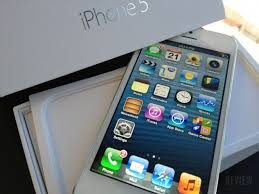 Best Buy Lost $65 000 on the iPhone 5 Says Walmart to Blame