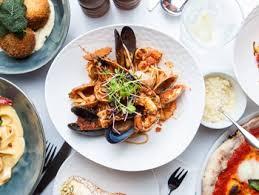 dolce cuisine la dolce vita restaurant milton menus reviews bookings dimmi