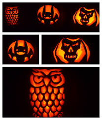 Frankenstein Pumpkin Carving Patterns Free by Decoration Inspiring Picture Of Accessories For Halloween