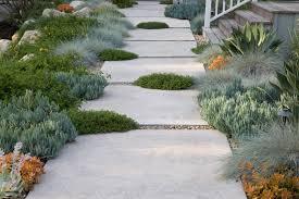 100 Toro Canyon Residence Gardenista