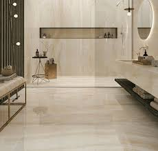 Jewels Ceramic Floor Tiles And Wall From Marble Flooring Samples