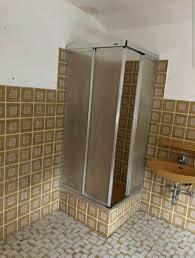 badezimmer renovieren in bremen hamburg und niedersachsen