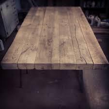 table en bois de cuisine 51 best nos tables de cuisines salons bars comptoirs et îlots