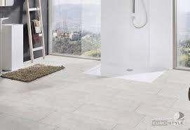 vinyl tile waterproof floors avant garde apollo eurostyle