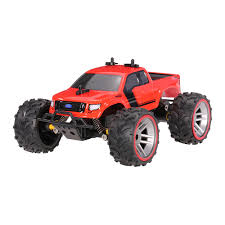Red RUI CHUANG QY1807B 1/16 Ford F154 Electric Off-road Buggy 2.4G ... The Officially Licensed Ford F150 Electric Rc Monster Truck Amazoncom Svt Raptor 114 Rtr Colors New Bright 116 Scale Chargers Radio Control Electronic Interactive Toys Ff Remote Control Ford Full Function 124 2017 110 2wd White Maxxed Orlandoo Hunter Oh35p01 135 Rc Orlandoo Cheap Rc Find Deals On Line At Alibacom Radioshack Youtube Upc 6943810244 Realtree Offroad Pickup Moc2139 By Madoca1977 Lego Mixed Crew Cab Hard Body Rock Crawler