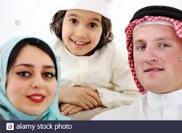 arabisches wohnzimmer stockfotos und bilder kaufen alamy