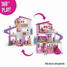 Try Watching This Video On Wwwyoutubecom Or Enable JavaScript If It Is Disabled In Your Browser Barbie Doll Dream House Youtube