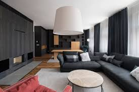 100 Interior Design For Small Flat Room Make Friends Jelly Ideas Remarkable