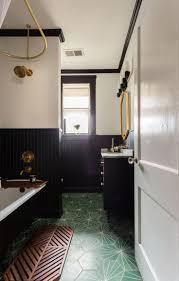 Bathtub Mat No Suction Cups by Best 25 Green Bath Mats Ideas On Pinterest Moss Bath Mats Bath