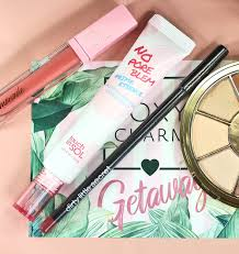 6pm.com Coupon Code 2019 30 Off Makeup Revolution Pakistan Coupons Promo Timedayroungschematic80 Evoice Australia Netball Uk On Twitter Get An Extra 10 Off All 6pmcom Code Off Levinfniturecom 6pm Coupon Promo Codes September 2019 6pm Discount Coupon Www Ebay Com Electronics Promotions Daddyfattymummy Codes December 2018 Recent Discounts Browse Abandon Email From Emma Bridgewater With How To Shoes Boots At