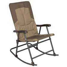 ALPS Mountaineering Rocking Chair - Save 30% Pair Of Walter Lamb Bronze Rocking Chairstftm Melrose The Complete Guide To Buying A Chair Polywood Blog Rock On Sale Outdoor Chairs Hayneedle Hanover Black Allweather Pineapple Cay Patio Porch Rockerhvr100bl High End Used Fniture Tell City Colonial Solid Hard Maple Stackable Resin Wicker Plastic Best Modern 15 Sleek And Hampton Bay Natural Wood Chairit130828n Home Depot Indoor Wooden Cracker Barrel Rockers Official Store Fox6702a By Safavieh