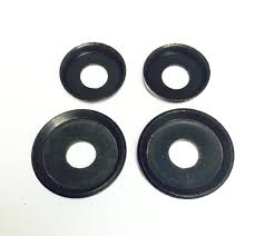 Cup Washers Black Set Of 4 – Destructo Trucks Vintage Bam Margera Element Complete Skateboard Him Destructo Trucks My Most Used Board 18th Inch Riser Trucks With Khiro Buy Raw Mid 50 Truck Online At Bluematocom Zero Skateboard Paid Over 200 For It Spitfire Bearings And Destructo D1 Cerventes Skull 525 Mid Black White Mid White Skater Hq Raw Low Medium Bushings Black D2 Lite Ravv Buy Skatedeluxe 550 Go Sports Skate Shop New This Week 2014 Shop Skate Truck Glisshop