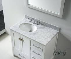 18 Inch Wide Bathroom Vanity by Bathroom Vanity 18 Deep Bathroom Vanity 18 Inch Depth U2013 Meetlove Info