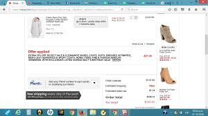 Coupon Code For 6pm 2018 - Late Night Restaurants Near Me 30 Off Makeup Revolution Pakistan Coupons Promo Timedayroungschematic80 Evoice Australia Netball Uk On Twitter Get An Extra 10 Off All 6pmcom Code Off Levinfniturecom 6pm Coupon Promo Codes September 2019 6pm Discount Coupon Www Ebay Com Electronics Promotions Daddyfattymummy Codes December 2018 Recent Discounts Browse Abandon Email From Emma Bridgewater With How To Shoes Boots At