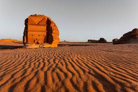 100 Aman Resort Usa What Kind Of Luxury Desert Hotel Is S Opening In