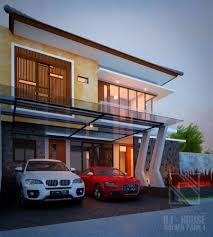 HI HOUSE Golden Park 1 Serpong Tangerang #Architect #HomeDesign ... House Design With Basement Car Park Youtube House Plan Duplex Indian Style Park Architecture And Design Dezeen Architecture Paving Floor For Large Landscape And Home Uerground Parking Innovative Space Saving Plan Plans In 1800 Sq Ft India Small Tobfavcom Ideas The Nice Bat Garage Photos Homes Modern Housens Bedroom Bath Indian Simple Datenlaborinfo Rustic Three Stall Beautiful