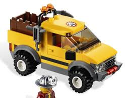 Lego City 5001134 – Mining Collection Pack | I Brick City Lego City Loader And Dump Truck 4201 Ming Set Youtube Ideas Articulated Brickipedia Fandom Powered By Wikia Lego 5001134 Collection Pack I Brick City Set 4202 Pas Cher Le Camion De La Mine Experts Site 60188 Toysrus Extreme Large Technic Mindstorms Model Team 2012 Bricksfirst Themes 60097 Square Blocks Bricks Tipper Toys R Us