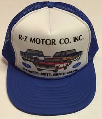 Vtg RZ Motor Co Inc Trucker Hat Ford Dealership Trucks Hettinger ... Midway Ford Dealership In Roseville Mn Made A Trucker Hat That Might Save Drivers Lives Vintage 90s Truck Bad To The Bone Spell Out Car 164 John Deere 530 Tractor With Trailer And Truck Toy The F150 Xlt Supercrew 44 Finds Sweet Spot Drive Bronco 15 By Shop Issuu Special Service Vehicle Reporting For Duty Media Navy Blue White Mesh Trucker Adjustable Snapback Hat At 2015 F450 Super Platinum First Test Motor Trend Bed Mat W Rough Country Logo 72018 F250 350 Amazing History Of Iconic
