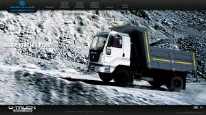 Developed Website For Ashok Leyland – U Truck | PRODITECH Solution Uhaul Truck Driver Fails To Yield Hits Car Full Of Teens St Driver Taken Into Custody After Speeding On Csu Citron U23 Wikipedia Used Toyota Hiace Truck 1994 Best Price For Sale And Export In Japan Mmediaazoncomssaivimagejp0ea58371 Urban Street Usa Stock Photo 552394 Alamy Towing Where Attach Ball Hitch 1989 10ft Former The Synergy Between Selfstorage Rentals Inside Why The May Be Most Fun Car Drive Thrillist Lot Of 2 Texaco Colctible Toys Gearbox Peterbilt Tanker 1975 Woman Arrested After Stolen Pursuit Ends Produce Iveco Leoncino Box Myanmar