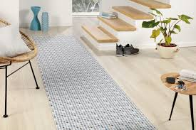 universal floor coverings runner according to your wishes in width 65 cm 138 cm