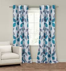 Ikea Lenda Curtains Red by Ikea Curtains Shrinkage Decorate The House With Beautiful Curtains