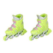 mini fingerrollschuhe finger roller skates rollschuhe finger