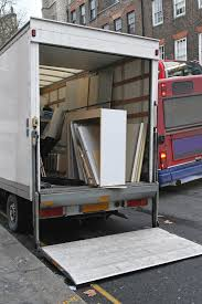 100 Packing A Moving Truck Strategies To Follow To Get More In S