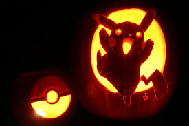 Mario Pumpkin Carving Patterns by My Daughter U0027s Amazing Pumpkin Carvings We Love The Stars Too Fondly