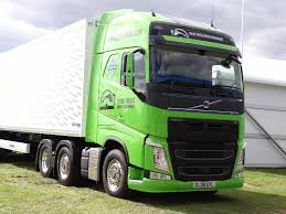 Volvo Trucks - Brand New Volvo FH (GL08 EXL) | Truckfest Pet… | Flickr White New Volvo Fh Truck Editorial Image Image Of Lorry 370330 Trucks Jeanclaude Van Damme Test Drives The New Fm Debuts Heavyhaul Model Transport Topics Cheap Truckss Driving Vnl Top Ten Motoring Ahead With Truck Line Showroom Photo Duputmancom Blog Designers Recognized For Design Live Test The Flying Passenger Spotlights Unique Rent A Brummis Zum Geld Verdien Pinterest Discover Vnx Sale In Windsor News 401 Usa Lieto Finland April 5 2014 Presents Stock