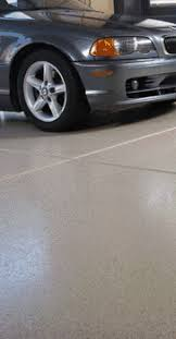 garage floor coating of new jersey authorized contractor and
