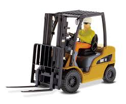 CAT DP25N Lift Truck 85256 - Catmodels.com Caterpillar Cat Lift Trucks Vs Paper Roll Clamps 1500kg Youtube Caterpillar Lift Truck Skid Steer Loader Push Hyster Caterpillar 2009 Cat Truck 20ndp35n Scmh Customer Testimonial Ic Pneumatic Tire Series Ep50 Electric Forklift Trucks Material Handling Counterbalance Amecis Lift Trucks 2011 Parts Catalog Download Ep16 Norscot 55504 Product Demo Rideon Handling Cushion Tire E3x00 2c3000 2c6500 Cushion Forklift Permatt Hire Or Buy