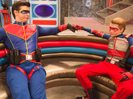 17 Best Cooper Barnes/Henry Danger Images On Pinterest | Famous ... Ray Manchester Captain Man Henry Danger Wiki Fandom Powered 29 Best Ben Barnes Images On Pinterest Barnes Beautiful And Linda Mcalister Talent Texas 69 My Favorite People All Gorgeous Rosewood Cast Characters Tv Guide 184 Bradley Cooper Cooper Andy Actor Equity Nrydangermeetthecastpic44x3jpg 1024768 Coopers Totalbody Workout Diet Fitness Guru Youtube Wallpaper Black Hair Hair Browneyed Hd