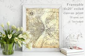 Sale 30% ST. LOUIS MO Frameable Canvas Print Missouri Mo ... Sephora Canada Promo Code Take The Tatcha Real Results Canvas On Demand Your Photo To Art Coupons By Greg Mont Lands End Coupon Code How Use Promo Codes And Coupons For Lasendcom Easter Discount Email With From Whtlefish Vistaprint Deals 2019 Fat Quarter Shop Discount Coupon Vapingzonecom Code Ebay Australia 10 Argos Vouchers Yogurtland Discounts Bags Bows 17com Slash Freebies Cvasmandyrphotoartuponcodes Ben Olsen Auto Fetched Bigcommerce Guide
