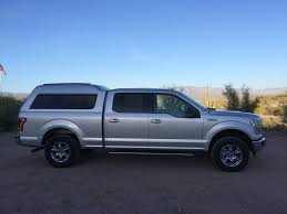 100 Ford F150 Truck Cap Bed Best Of Bed Page 10 Ford Forum Munity Of