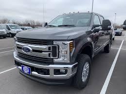 100 Diseal Trucks Ewalds Ford Diesel Ewalds Venus Ford
