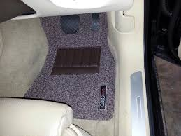 Maxpider Floor Mats Malaysia by Cypress Matting Pte Ltd Home Facebook