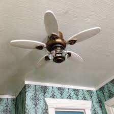 Ceiling Fan Making Buzzing Noise by 100 Ceiling Fan Making Clicking Noise Ceiling Craftmade