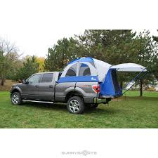 Napier Sportz Truck 57022 Tent Full Size Regular Bed   EBay Tents 179010 Ozark Trail 10person Family Cabin Tent With Screen Weathbuster 9person Dome Walmartcom Instant 10 X 9 Camping Sleeps 6 4 Person Walmart Canada Climbing Adventure 1 Truck Tent Truck Bed Accsories Best Amazoncom Tahoe Gear 16person 3season Orange 4person Vestibule And Full Coverage Fly Ridgeway By Kelty Skyliner 14person Bring The Whole Clan Tents With Screen Room Napier Sportz Suv Room Connectent For Canopy Northwest Territory Kmt141008 Quick C Rio Grande 8 Quick