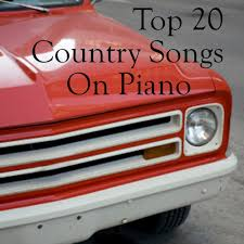 Top 20 Country Songs On Piano — The O'Neill Brothers Group. Слушать ... Country Love Songs Playlists Popsugar Sex Classic Rock Videos Best Old Of All Time Movating Your Truck Drivers Mix It Up With Celeb Stories Blog Road To The Ram Jam Adds Easton Corbin Music Artist Top 10 About Trucks Blake Shelton Sweepstakes Winners Nissan Usa Official Video Wade Bowen Youtube Monster Truck About Being Happy Life 2018 Silverado Chevy Legend Bonus Wheels Groovecar Second Date Update K923 Are Bromantic Songs Taking Over Country Music Latimes