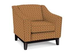 Best Chairs Ferdinand Indiana by 66 Best Best Home Furnishings We Carry This Line Images On