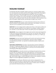 Effective Resumes And Cover Letters - USC Career Center ... Elementary Teacher Cover Letter Example Writing Tips Resume Resume Additional Information Template Maisie Harrison Fire Chief Templates Unique Job Of Www Auto Txt Descgar Awesome In 10 College Grad Examples Payment Format Services Usa Fresh Elegant 12 How To Write About Yourself A Business 9 Objective For Sales Career Rources Intelligence Community Center