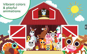 Amazon.com: Peekaboo Barn: Appstore For Android Peekaboo Animals Game For Toddlers Learn Language Youtube Bnyard Cake Serendipity Cakes By Yvonne Dinosaurs Kids Dinosaur Learning Videos Peek A Camilles Casa Quiet Book Pages Barn Mailbox Lite Android Apps On Google Play Educational Insights 252936892212 1499 Slp Mse Peekaboo Ladse Octonauts App Ranking And Store Data Annie New Release Farm Day Hits Dads Who Diaper Baby Animal Amazoncom Toddler Toys