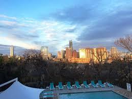100 Austin City View Timbercreek Apartments Apartments TX Apartmentscom