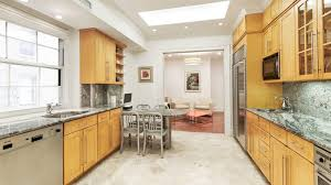 100 2 West 67th Street NYC Apartments CityRealty